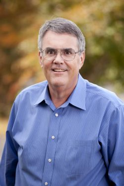image shows portrait of Jeff Moore   Moore Business Solutions   Greenville NC