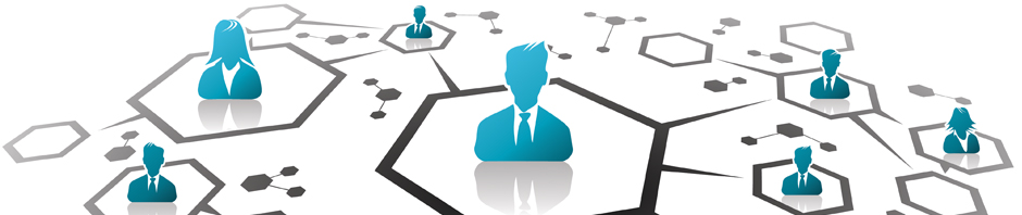 Business Networking East