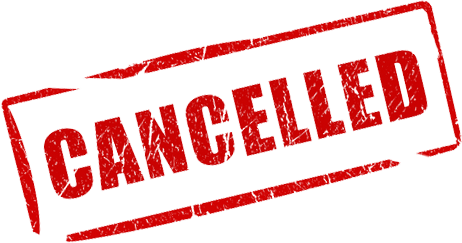 Speed Networking Event Cancelled Business Networking East
